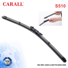 Special Type Front Windscreen Wiper S510