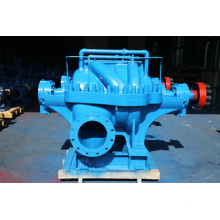 Double Casing Centrifugal Pump