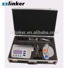 The Cheapest Dental Surgical Implant Motor Dental Implant Machine