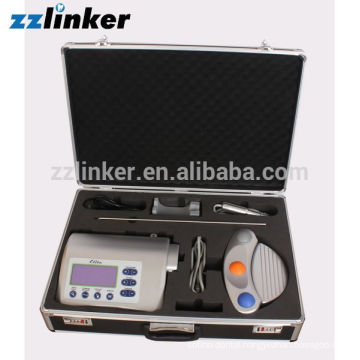 Dental Surgery Implant Motor Machine with Handpiece