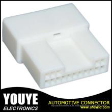 Fil automatique 16p pour câbler le connecteur de terminal