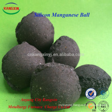 Best Price Simn Ball Femn65si17