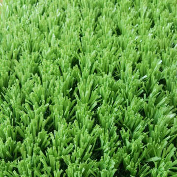The low cost and basketball green Artificial Grass