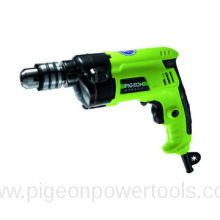 710W 13mm Pigeon Professional Electric Impact Drill