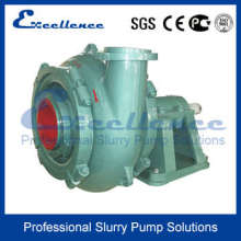China Supplier River Sand Pump Dredger (ES-8S)