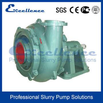China Lieferant River Sand Pump Bagger (ES-8S)