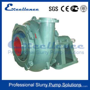 High Quality Mining Sand Pump (ES-8S)