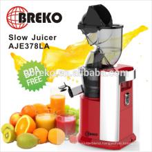 AJE378LA slow juicer big mouth,juicer extractor,electric juicer