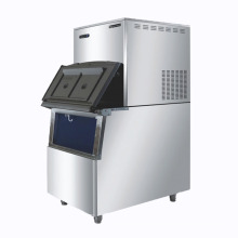 Cheap Supermarket Ice Flake Machine