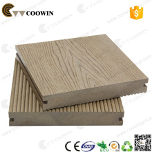 China manufacture outdoor engineered flooring