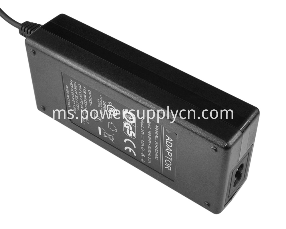 15V6.5A 15V7A Desktop power adapter