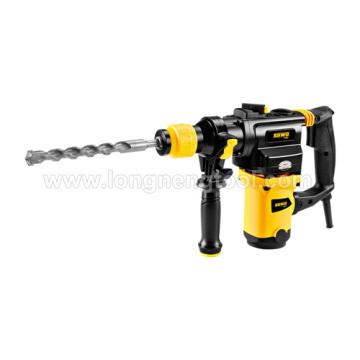 XBW-B808 Rotary Hammer