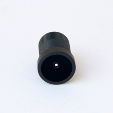 1,25 mm Panarama Cs Mount Fisheye-Objektiv