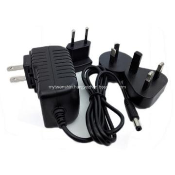 power adapter yamaha keyboard power adapter transformer
