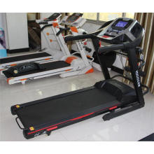 3.0HP Foldable Running Machine Treadmill for Home Use