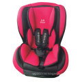 Baby Car Seat with ECE R44/04 Certification (group 0+1, 0-18kg)