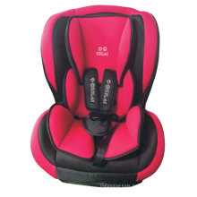 Baby Car Seat with ECE R44/04 Certification