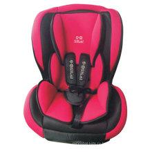 Детское автомобильное сиденье с сертификатом ECE R44 / 04