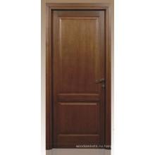 Итальянские двери (ED03) /Interior деревянные двери