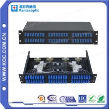 Boîte à bornes à fibre optique Krdsp-Sc48