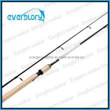 USA Bass PRO Canne à pêche bon marché