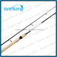 USA Bass PRO Cheap Fishing Rod