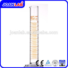 JOAN Borosilicate Glass Measuring Cylinder Function of Measuring Cylinder