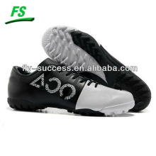 cheapest brazil brand soccer shoes price