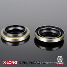 Специальная продукция высокого качества Toyota Oil Seal