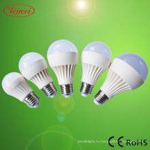 К 2015 году Китай Цена Светодиодные лампы