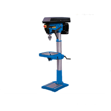 SUMORE SP5232B jet drill press OEM available 32mm