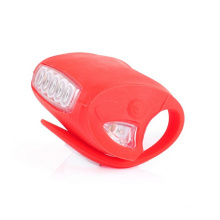 Promotional Gift for 7LED Bike Light Ea06018