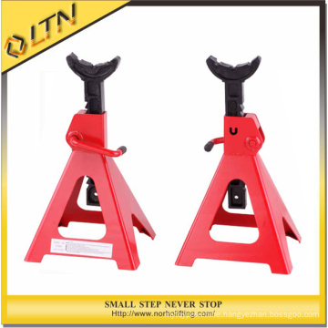 High Quality Jack Stand 2t to 12t