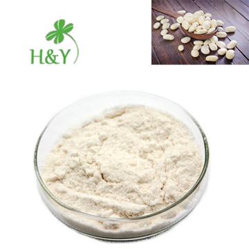 White kidney bean extract 2% powder