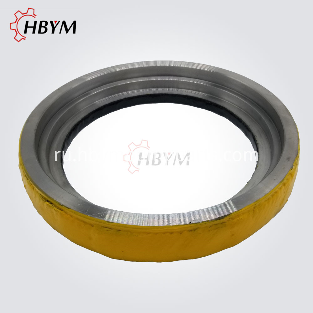 Dn230 Cutting Ring 5