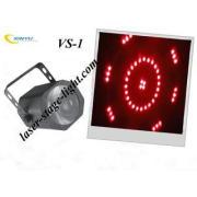 VS-1 high brightness LED blossoms effect stage lighting wit