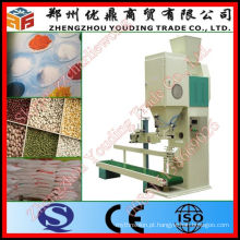 Best Selling 2-50kg/bag Automatic Powder Packing Machine