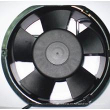 Ventilador de entrada AC 380V