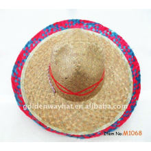 Изготовители шляпы Sombrero