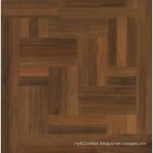 Vinyl Floor Tile / Vinyl Glue Down / Vinyl Dry Back