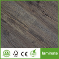 Classic Series Medium Embossed Laminate Flooring