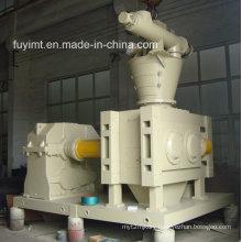High quality urea pellet mill production line