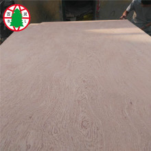 3mm 6mm Pine BBCC Veneer Plywood