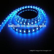 high power 5050 led strip flexible RGB led strip OEM offered led strip