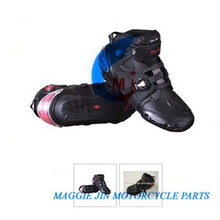 Motorcycle Part Motorcycle Accessories Motorcycle Boots of High Quality