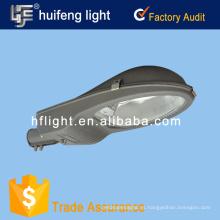 A presión la luz de calle de la vivienda e27 o e40 HPS de la cubierta de aluminio de la fundición