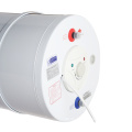Energy Saving Hot Electric Shower Hot Water Heater