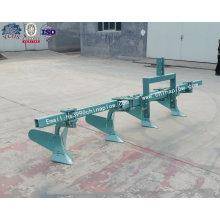 Tractor Mounted Ridging Plough 3ql-4 Manufacturer