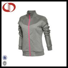 Hochwertige Frauen Outdoor Sportswear Jacke Custom