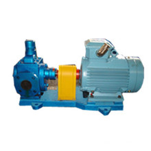Pompe à engrenages à arc Ycb50 / 0.6